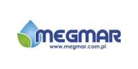megmar