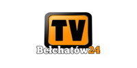belchatow-24