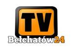 belchatow24
