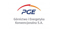 pge-small