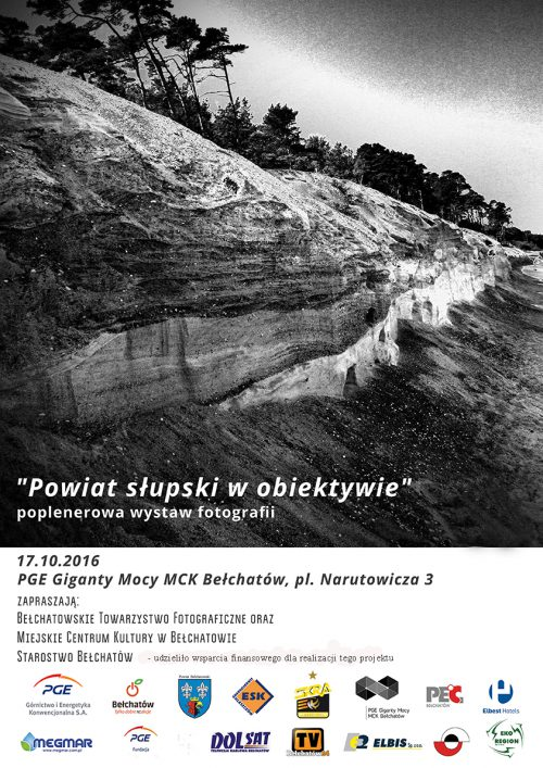 xvii_powiat-slupski_1a_int