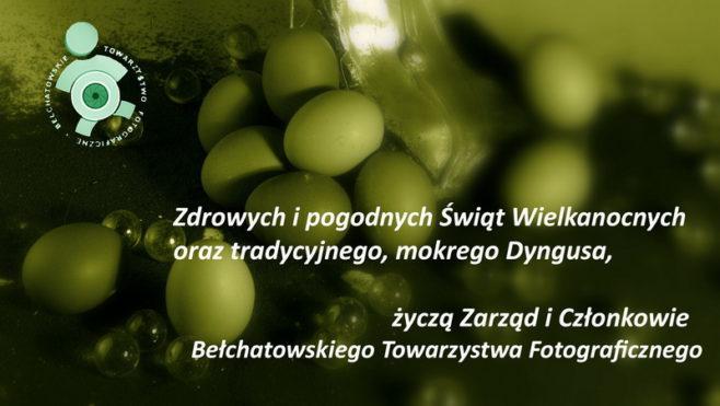 życzenia BTFwww_resize