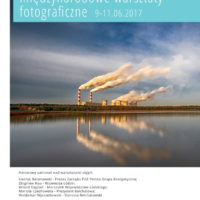 VII MWF ENERGIA 2017_int