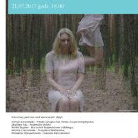 wystawa po Warsztatach_INTERNET